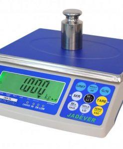 Cân điện tử dưới 30kg giá rẻ