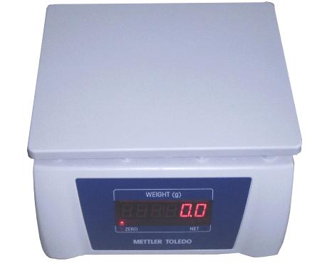 sản xuất theo tiêu chuẩn chống nước
