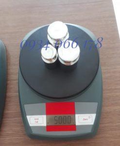 Nhà cung cấp thiết bị đo lường