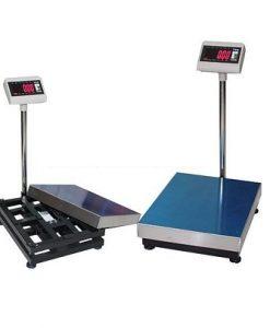 cân bàn điện tử đài loan