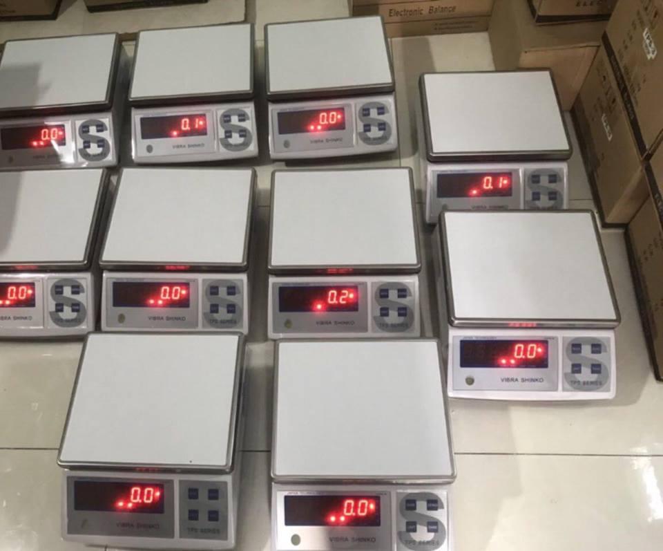 cân điện tử thông dụng 30kg