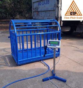 sản phẩm bền bỉ, hoạt động ổn định trong môi trường công nghiệp